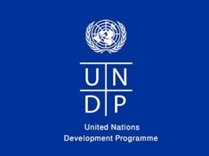 UNDP Jobs in Lebanon