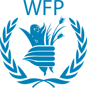 WFP Job Openings in Asian Countries, As of March 17 2019-PO