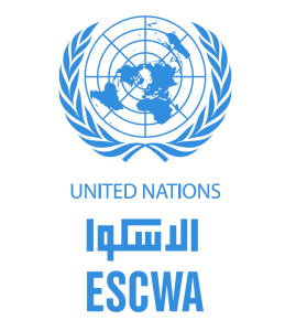 ESCWA-Beirut-Security-107086-PO