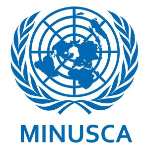 UN Job Opening, FINANCE AND BUDGET OFFICER, P4,MINUSCA-121021-Bangui
