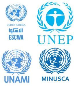 UN Job Vacancies with Multiple UN Agencies