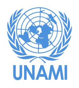 UN Job Opening in Iraq, Facilities Management Officer, FS6, UNAMI-119319