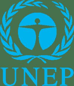 UNEP-Paris-Finance-106730-PO