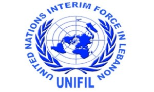 UNIFIL-Naqoura-Human Resources-107213-PO