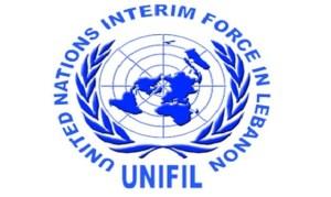 UN Job in Lebanon, SUPPLY ASSISTANT, G5, UNIFIL-126115