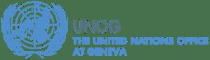 Jobs UN Geneva
