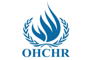 UN job in Geneva, Human Resources Officer, P3, OHCHR-115280-PO
