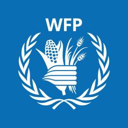 WFP-UAE-Graphic Designer SC5-102825-PO