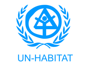 UN Job in Kenya, Programme Management Assistant, G5, UN-HABITAT-VA#111825-PO