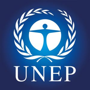 UN Job in Kenya, ADMINISTRATIVE ASSISTANT, G6, UNEP-123186