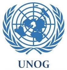 UNEP-Geneva-Finance-107388-PO