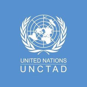 UN Job in Switzerland, ECONOMIC AFFAIRS OFFICER, P4, UNCTAD-114101-PO