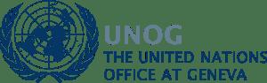UN Job in Geneva, DOCUMENTS MANAGEMENT ASSISTANT, G5, UNOG DCM-112550-PO