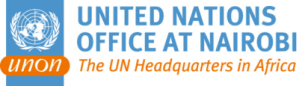 UN job in Kenya, Logistics Assistant, G5, DOS-111769-PO