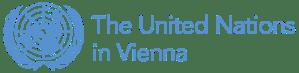 Job in Vienna, DOCUMENTS MANAGEMENT ASSISTANT G6, UNOV VA#110432 PO
