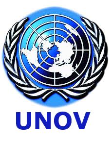 Job in Vienna, Supervisor,  Contractual Operations Team G7, UNOV-110446-PO
