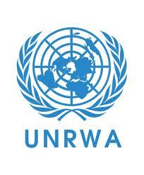 Job in Lebanon, UNRWA Senior Field Investigator, Grade 18 -PO