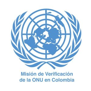 UNVMC-Bogota-Logistics and Supply Chain-109589-PA