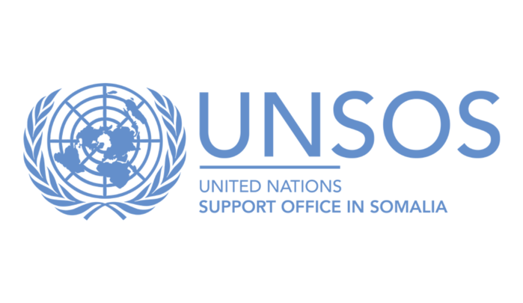 UN Job Opening | LOGISTICS OFFICER, P4 | Nairobi