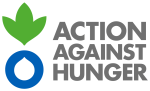 Action Against Hunger Job Opening – 17022019