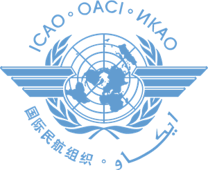 UN Jobs in Canada, International Civil Aviation Organization (ICAO), Feb 2019 – PO