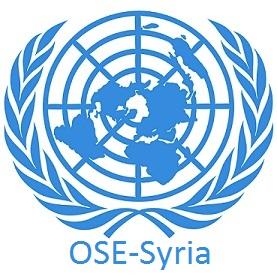 UN Job in Geneva, CHIEF OF UNIT, HUMAN RESOURCES MANAGEMENT, P4, OSE-SYRIA-VA#110790-PO