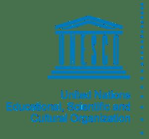 UN Job in France, SECRETARIAL ASSISTANT, G-5, UNESCO 518205402