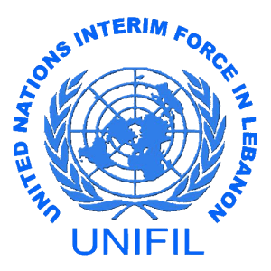 UN Job in Lebanon, ELECTRICIAN, G4, 115416-PO