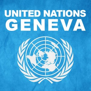 UN Job in Geneva, Text Processing Assistant, French, G5, UNOG-113396-PO