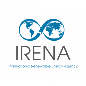 IRENA Job in Emirates, Associate Programme Officer Coalition for Action, P-2, PO