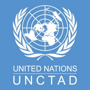 UN Job in Geneva, SENIOR STATISTICS ASSISTANT, G7, UNCTAD-113003-PO