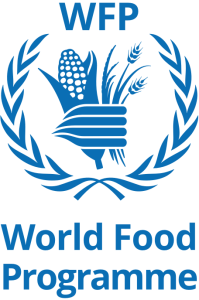 WFP Job Openings in Ethiopia, As of March 18 2019-PO