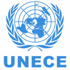 UN Job in Switzerland, Programme Management Assistant, G5, UNECE-113145-PO