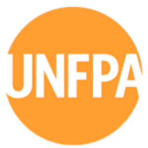 UNFPA Job in Damascus, Programme Analyst, Reproductive Health, NOA, 22338-PO