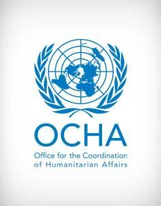 UN Job in Geneva, Human Resources Officer, P3, OCHA-123532