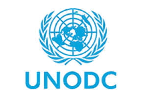 UN Job in Vienna, Research Officer (Cocaine), P4, UNODC-129550