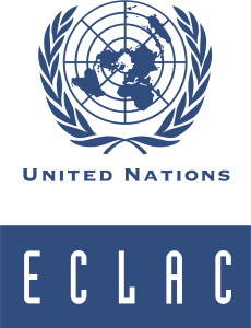 UN Job in Buenos Aires, Senior Programme Management Assistant, G7,  ECLAC-119426