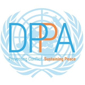 UN Job in New York, TEAM ASSISTANT, G4, DPPA-DPO-SS-123089