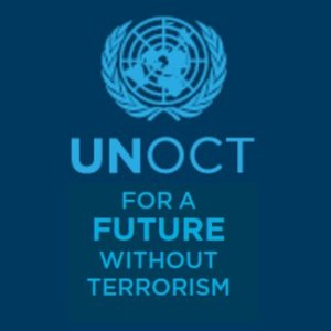 UN Job in New York, Programme Management Assistant, G6, UNOCT-124492