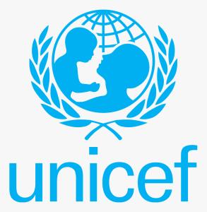 UNICEF Job Openings in Europe, as of 23 Jan 2020