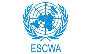 UN Job in Beirut, TEAM ASSISTANT, G4, ESCWA-143497