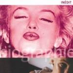 Anne Plantagenet, Marilyn Monroe