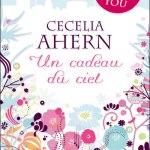 Cecelia Ahern, Un Cadeau du ciel