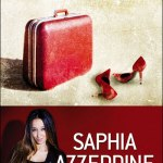 Saphia Azzeddine, Confidences à Allah
