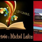 Bilan Vente-Privée Michel Lafon