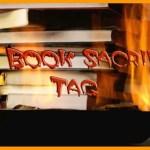 [Tag] The Book Sacrifice