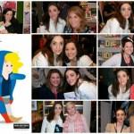 Bilan du Salon du Livre Jeunesse de Montreuil 2013