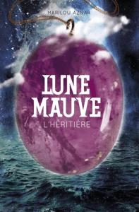 Lune-Mauve-21