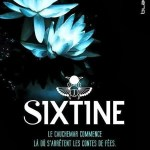 Caroline Vermalle, Sixtine (Sixtine #1)