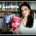 Point Lecture : Avril 2014